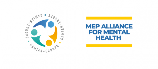 Campaigning for a European Year for Mental Health
